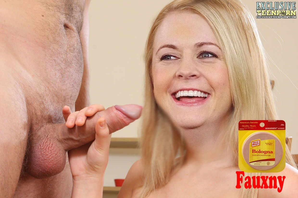 Simply excellent melissa joan hart cumming accept. opinion