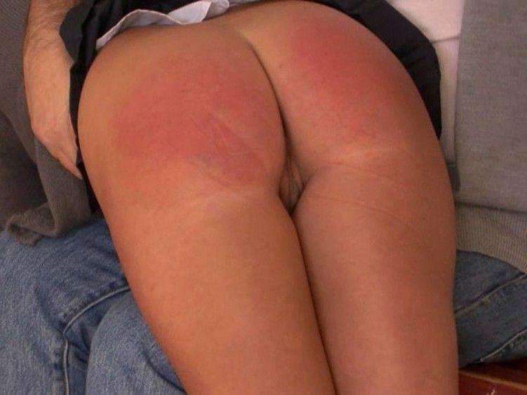 Katie morgan the pornstar Porn FuckBook 2018