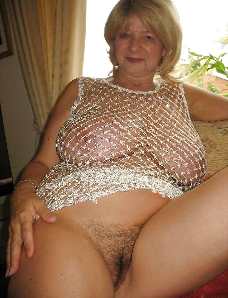 Lucy L. reccomend Huge tit granny slut porn