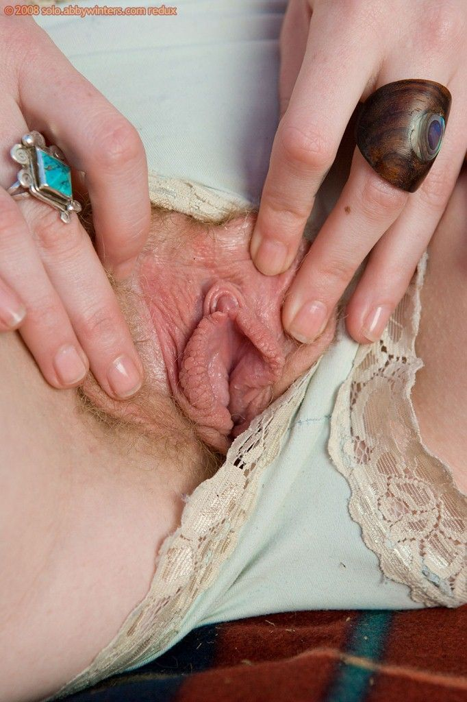 Noelle abby winters hairy pussy, petite big boobed blonde