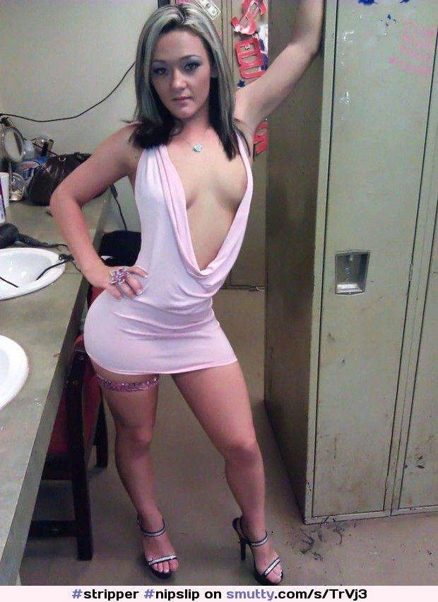 Hot women fuck gif