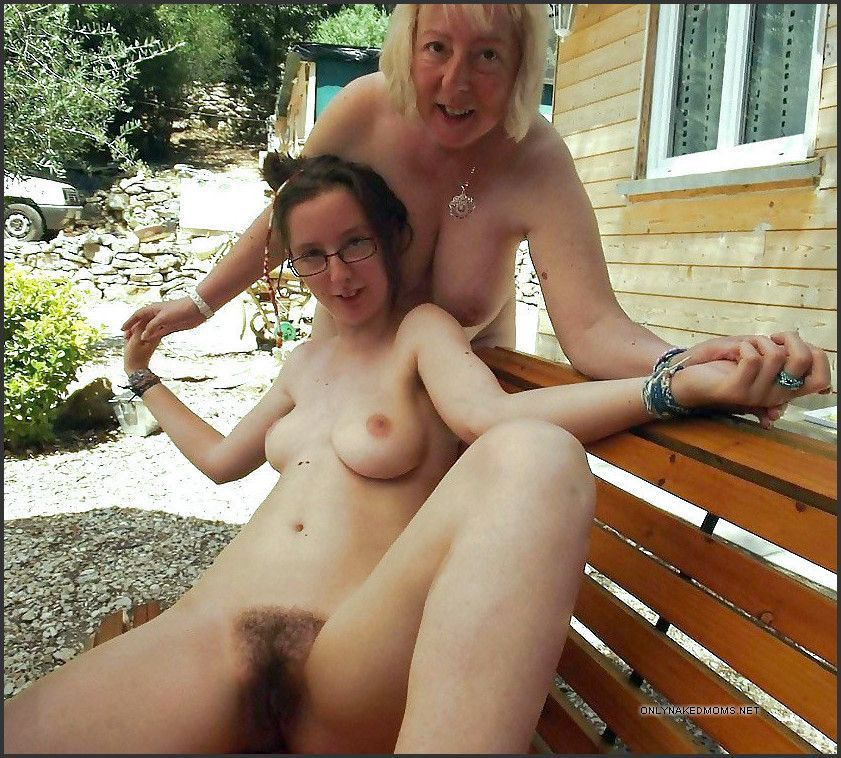 Amature mature porn gallery