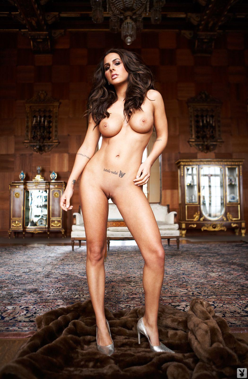 Updog reccomend Ashley dupre naked video