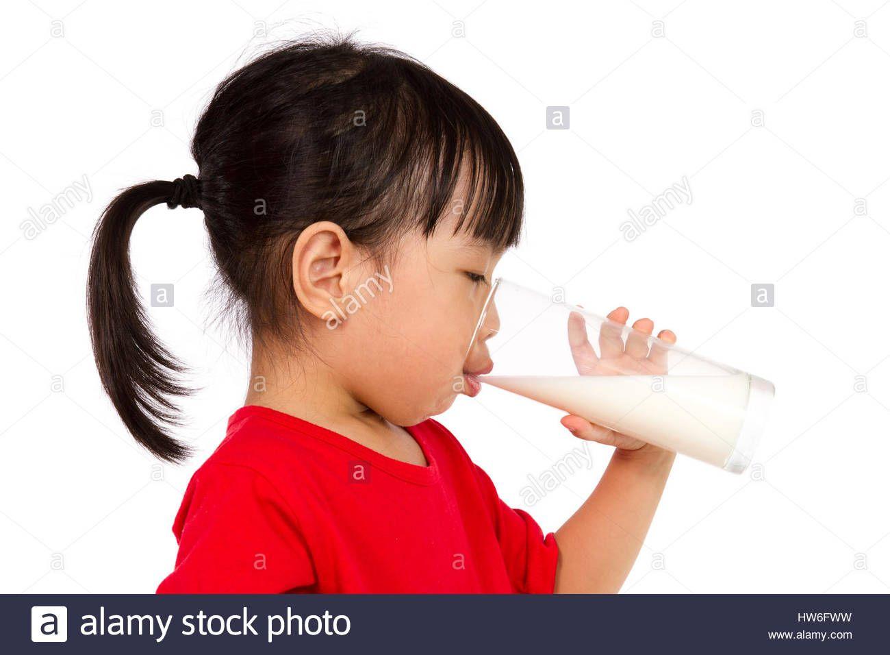 Turk reccomend Asian girls kissing milk