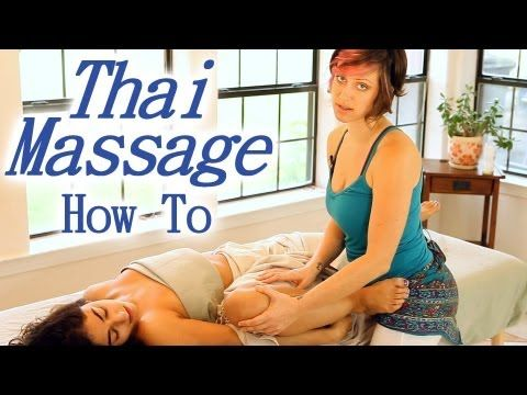 best of Massage delaware Asian