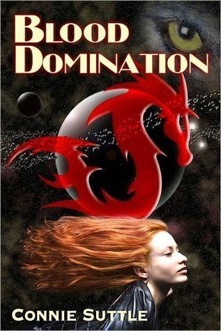 Sammie reccomend Best old domination novels