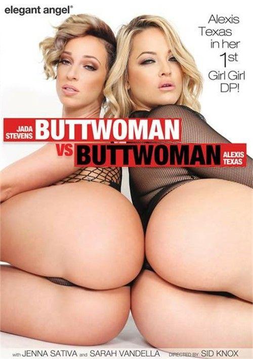 best of Woman Anal butt