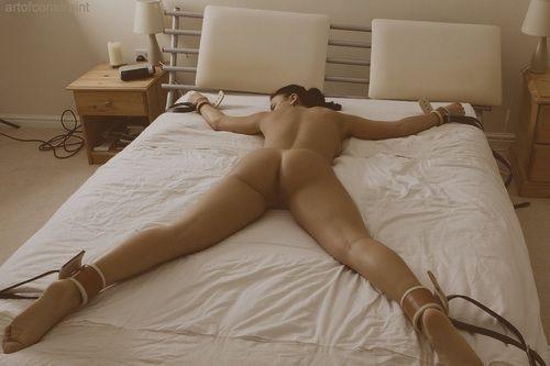 Pics of celeb nude pics