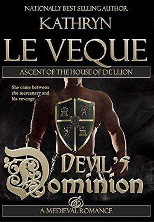 best of Novels domination Best old