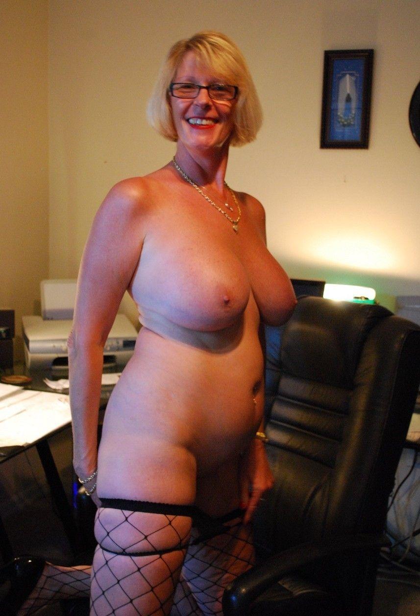 Big Tit Stripper Porn