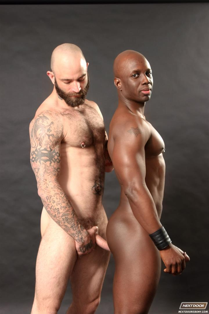Black gay mens fucking tite asshole