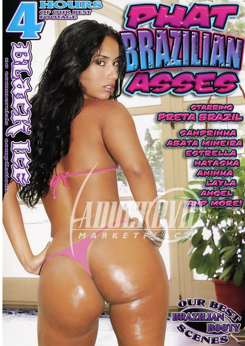 best of Xxx porno movies Brazilian