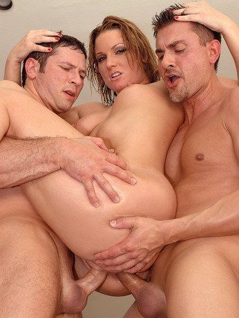 girl fucked by many guys