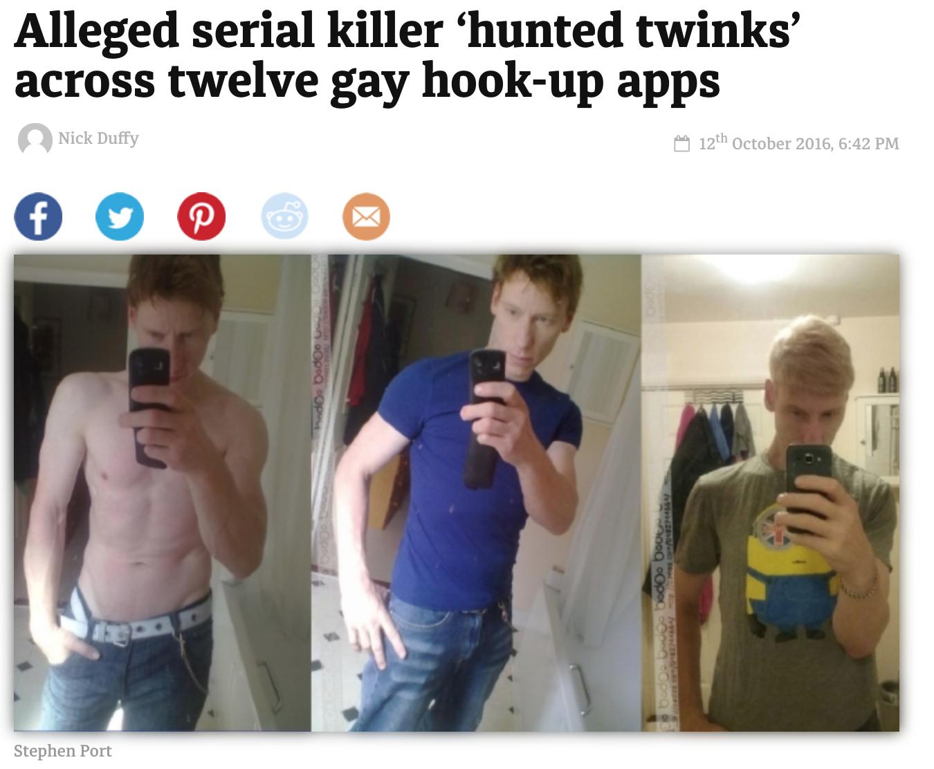 By fucked get have man midget regular that