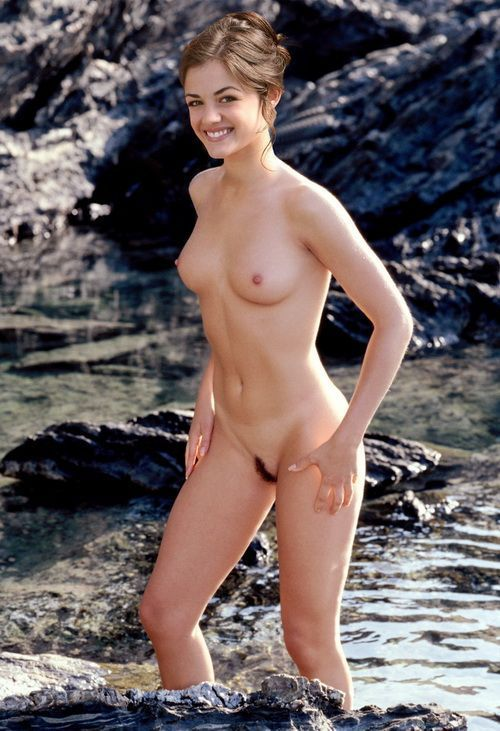 FD reccomend Rapidshare celebrity nudist blog
