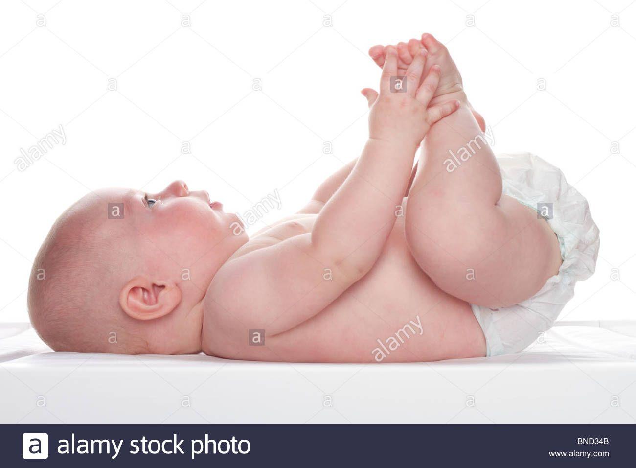Appaloosa reccomend Chubby laying on back