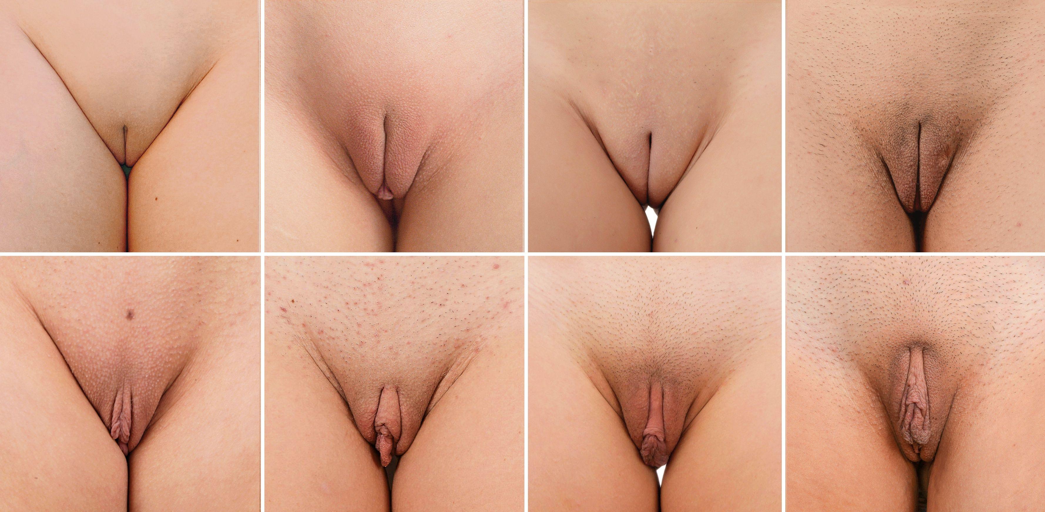 Goth girls nude gifs