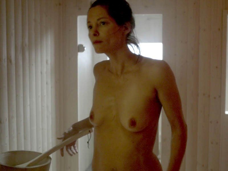 best of Naked Courtney haas