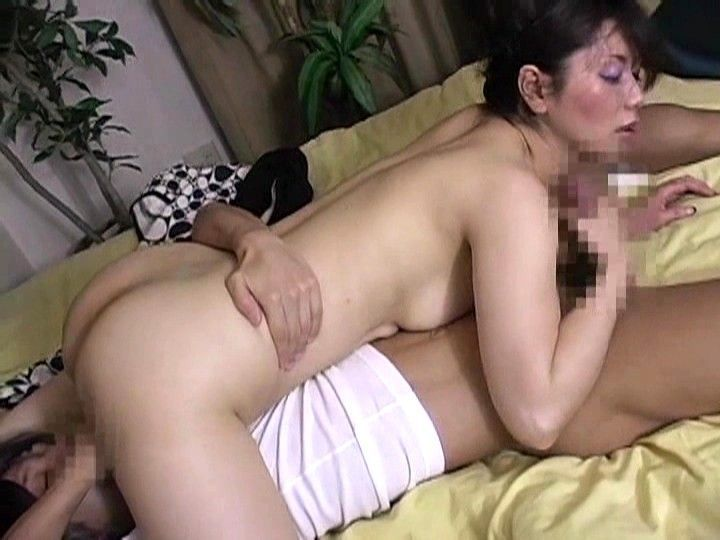 Free young girls bisexual vidoes