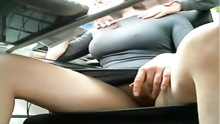 Lincoln reccomend Real office upskirt