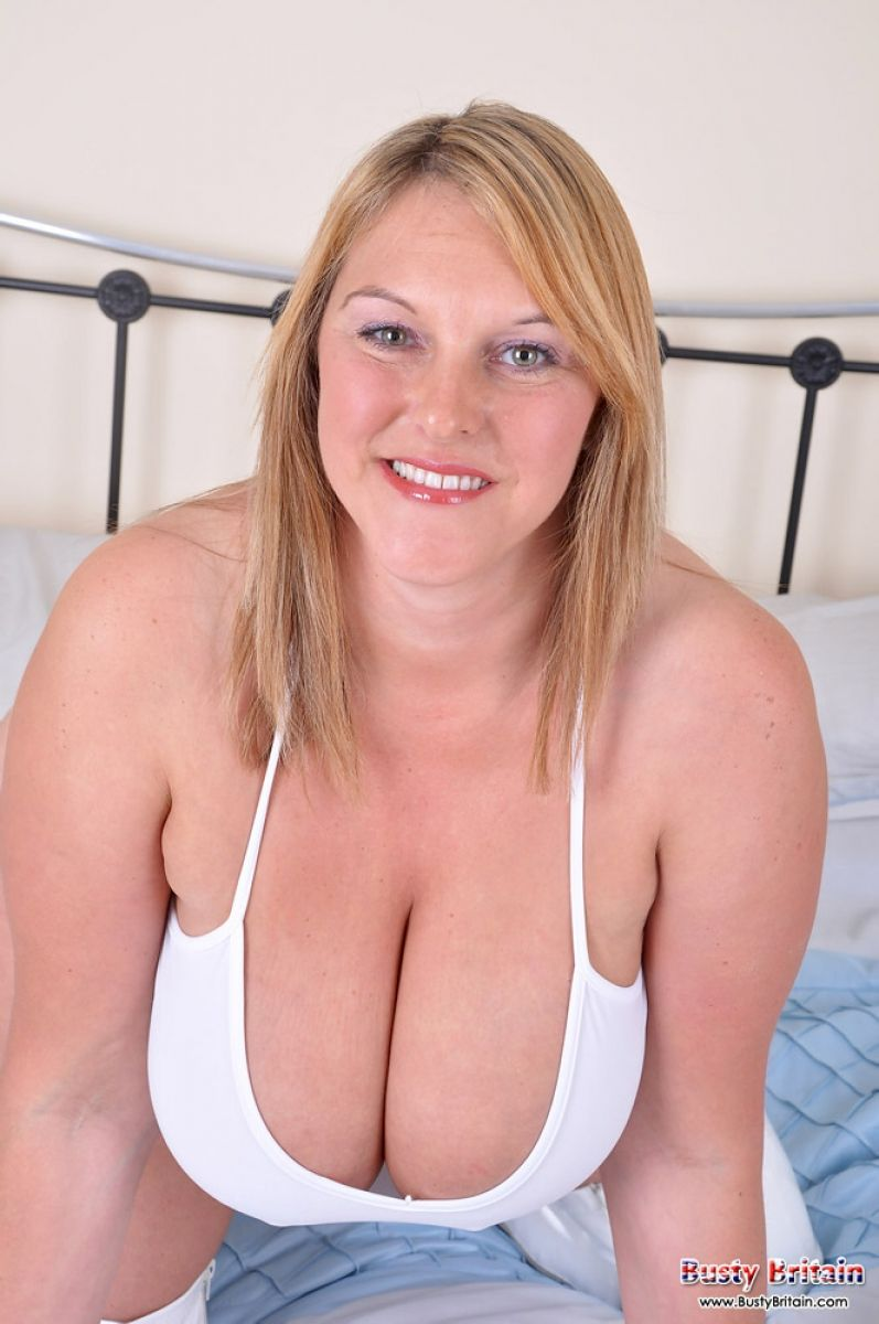best of Milf melons Natural