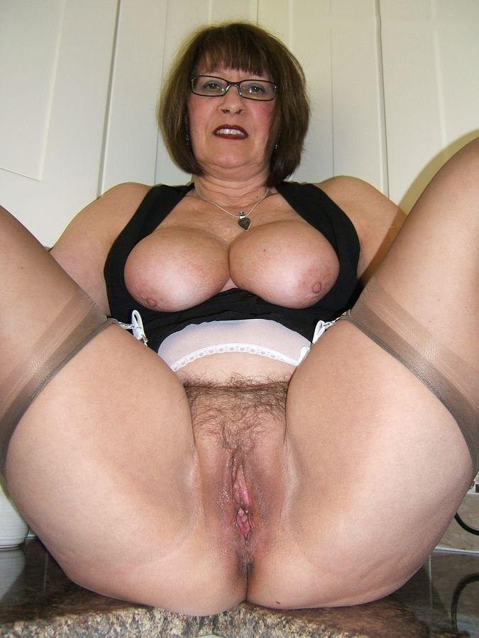 best of Porn slut Huge granny tit