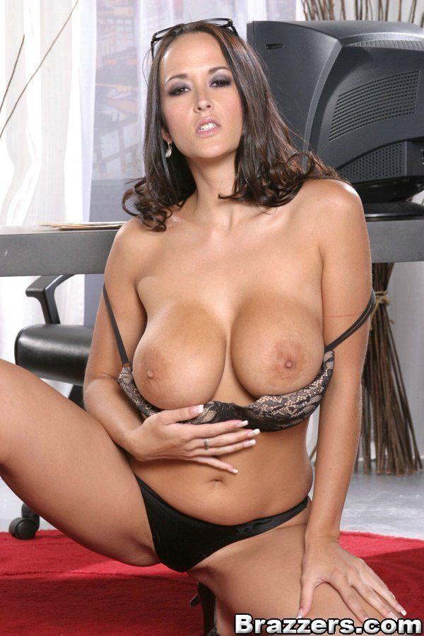 Cupcake reccomend Sexiest milf gallery photos