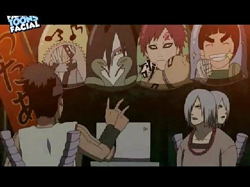 Video dirty sex naruto simply remarkable