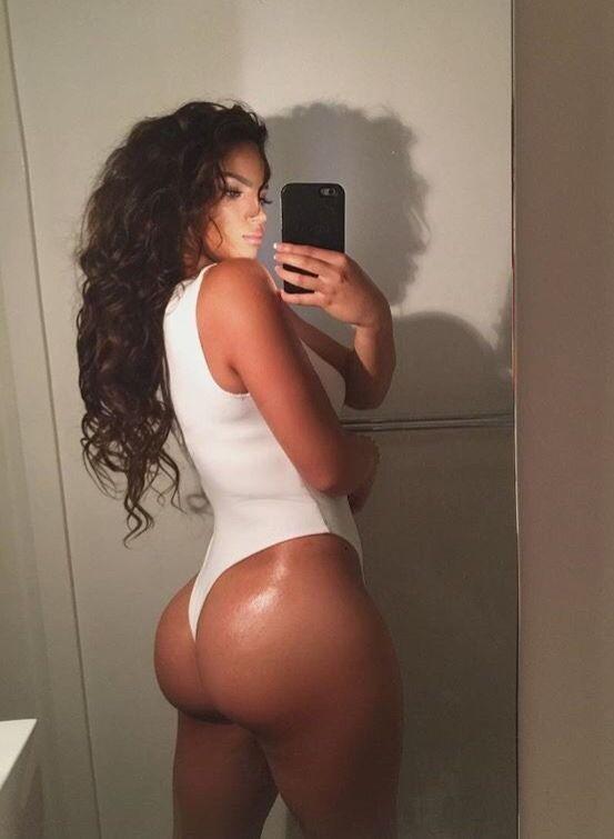 Gasoline reccomend Latinas prade ass
