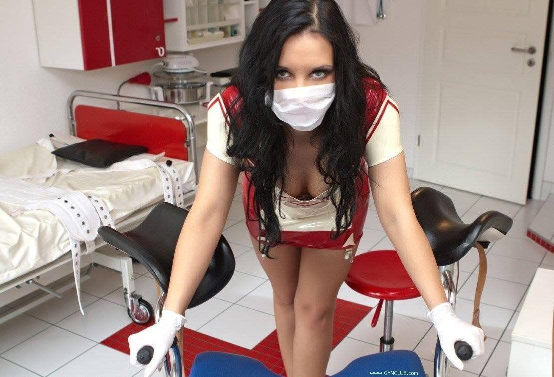Latex slave tube