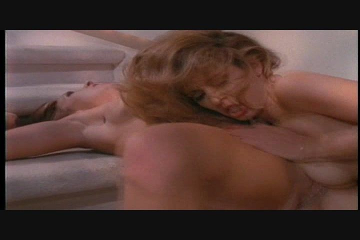 Juice reccomend Domination nation christy canyon