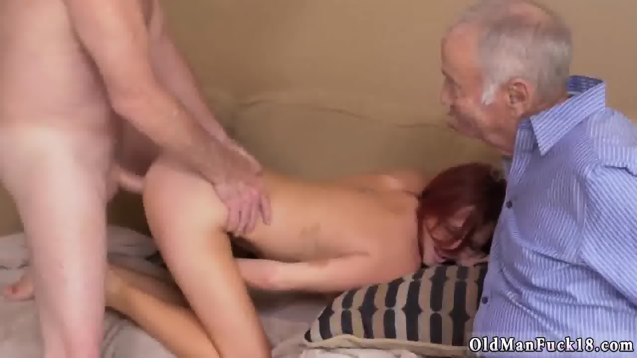 Nudes mature grannys pictures ass