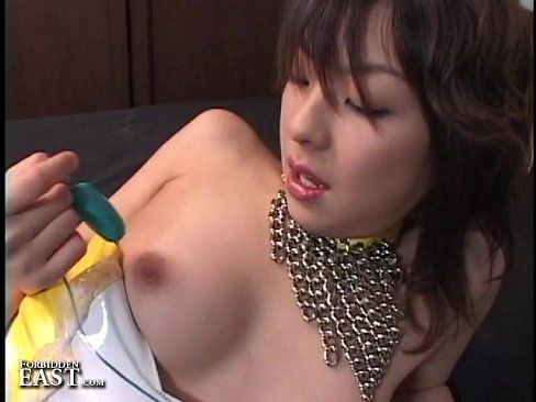 Uncensored masturbation pictures and stories