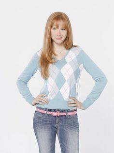 best of Girlfriend redhead Ex