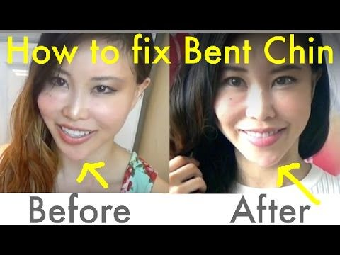 best of Facial online Exercise