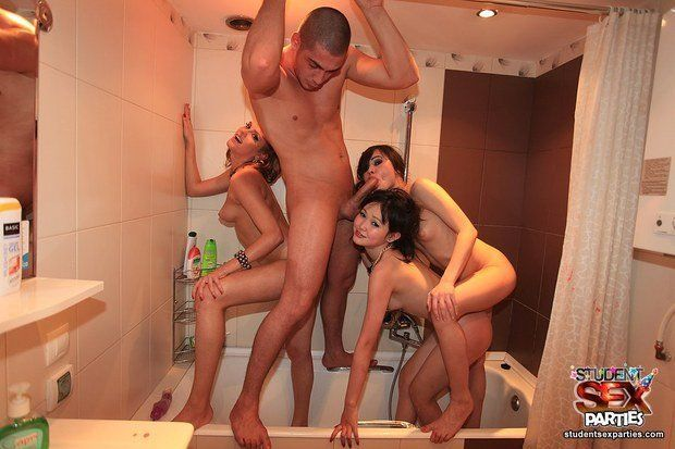 best of Sex parties and orgies Asian