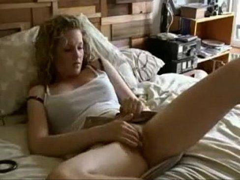 Excelent porn how girls get orgasm with masturbating