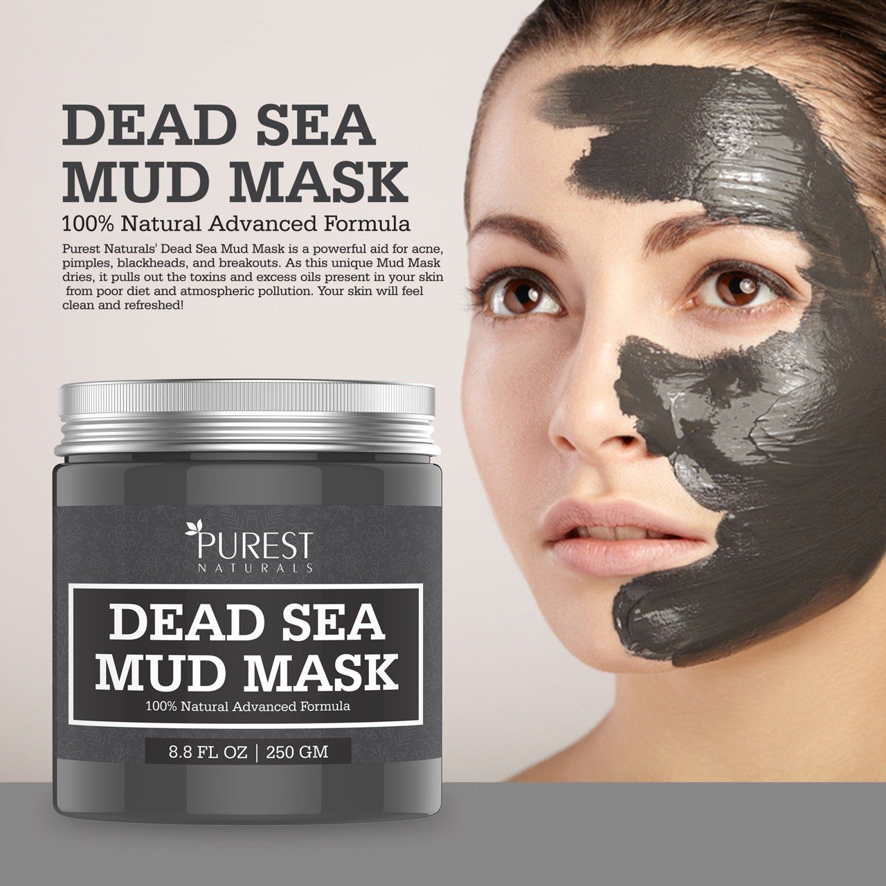 best of Acne Facial masks skin oily for