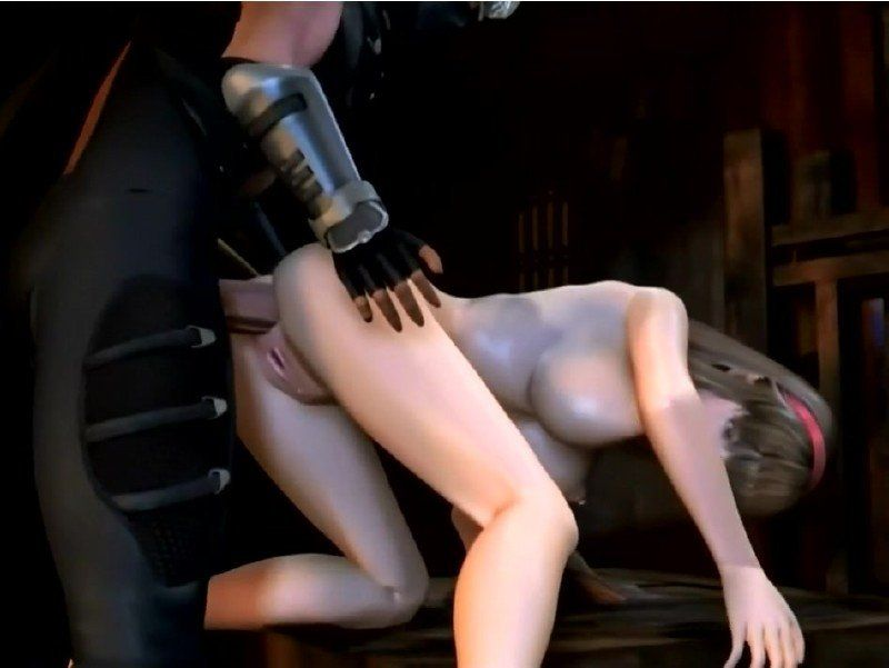 Domination and submissive activities
