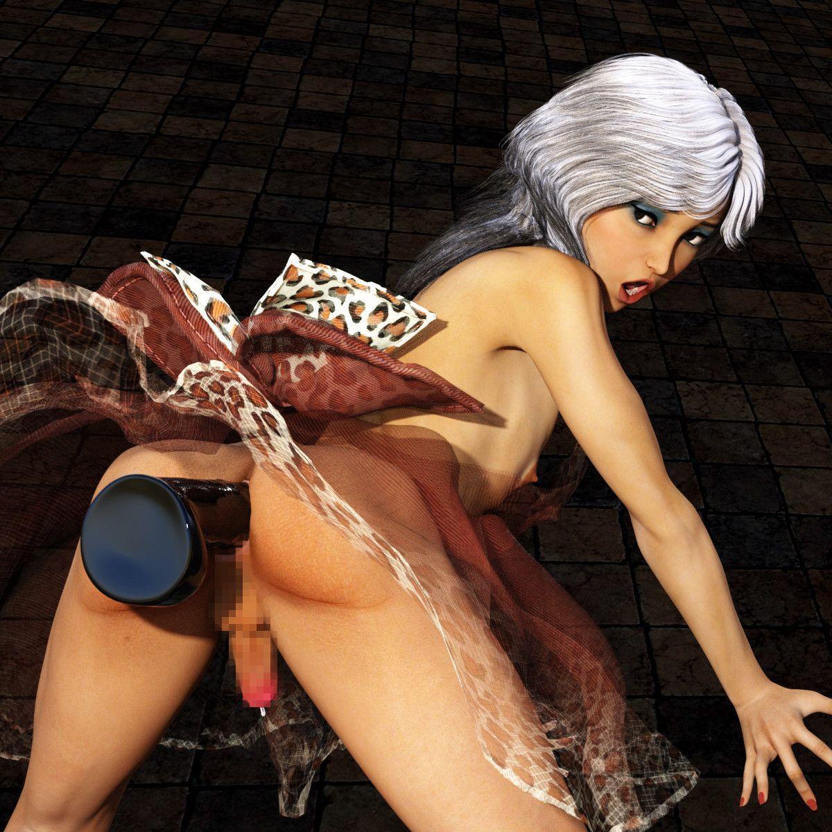 Incent sex pics andhra
