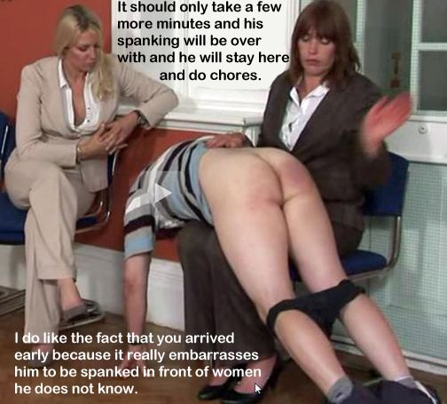 best of Techniques training Femdom wife