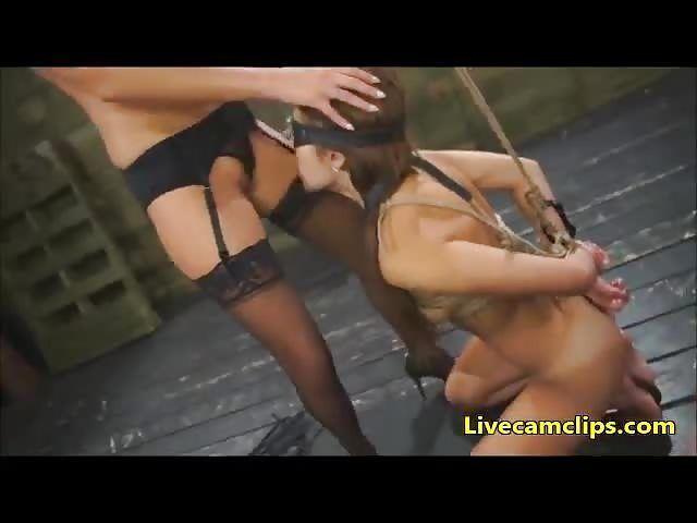Sex felm free