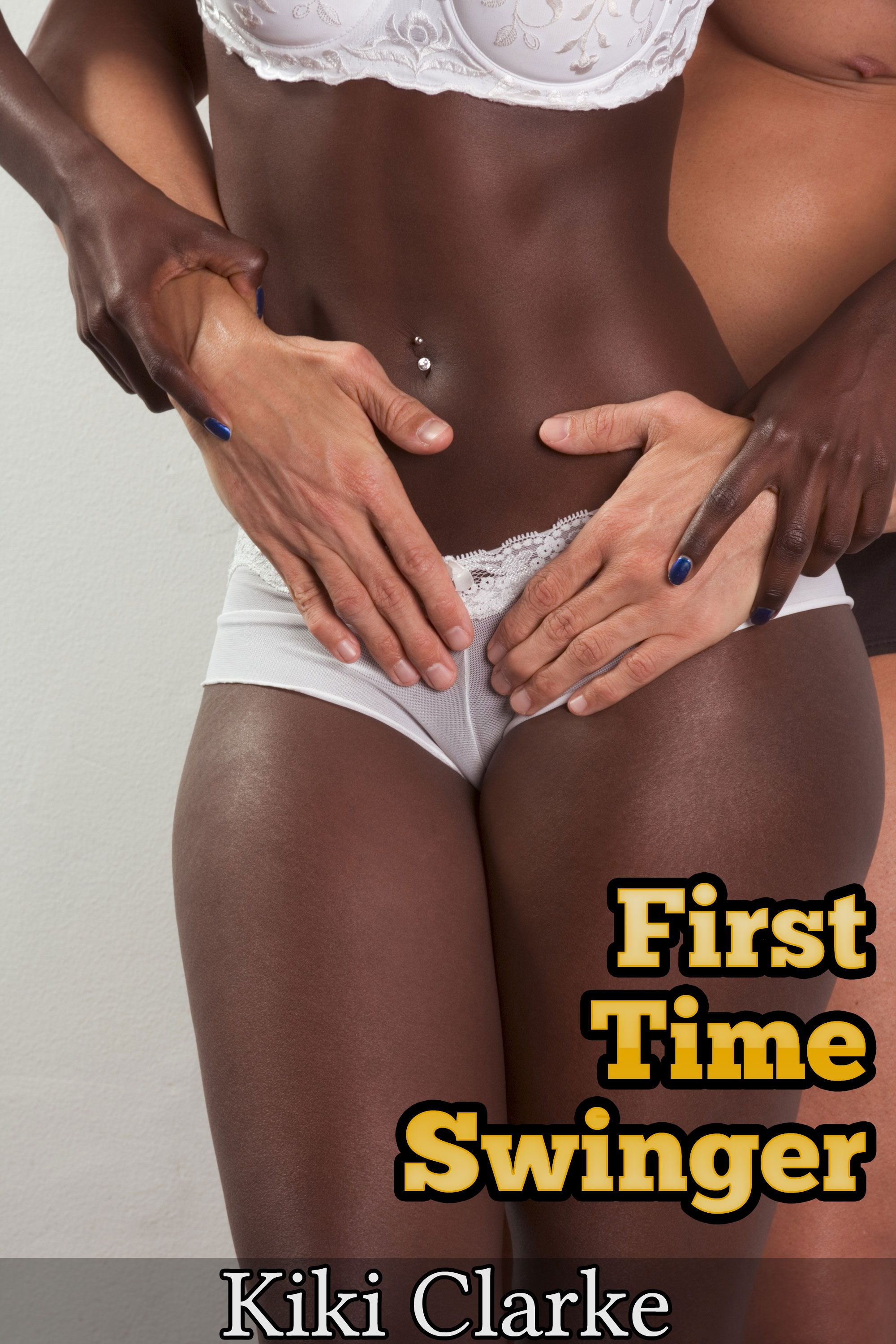 free erotic stories Interracial