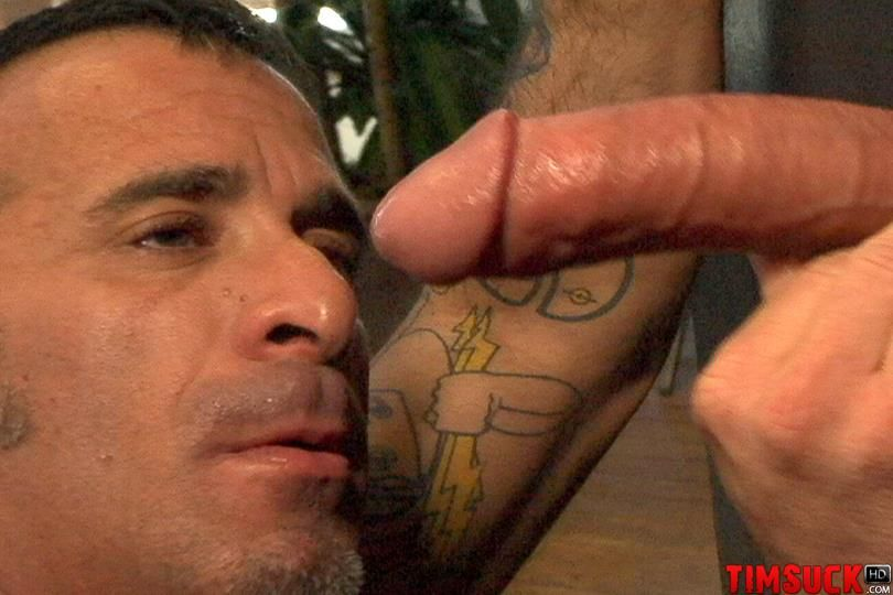 from Ray free gay cum swallow gloryhole movies