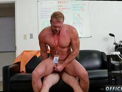 Erotic upskirt videos
