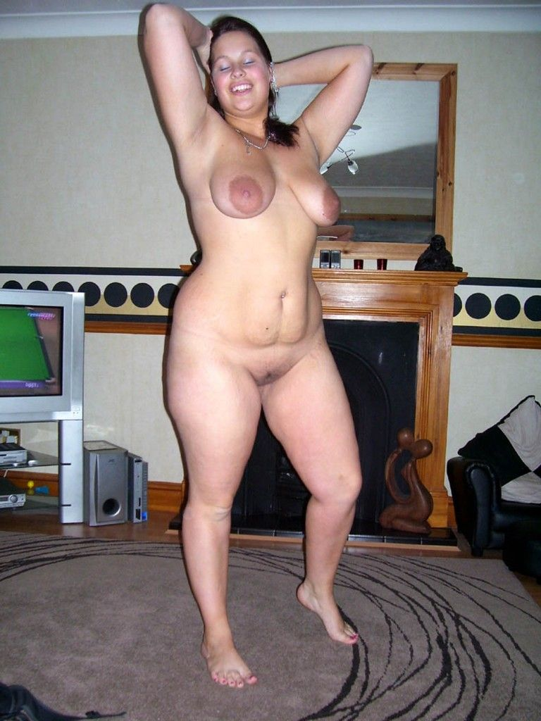 Free porn and hot wife
