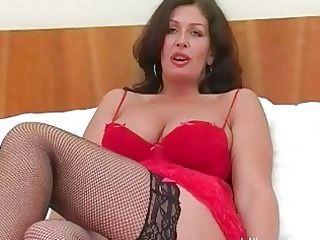 Black moms milf porn