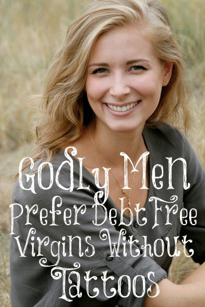 Uncle C. reccomend Free virginity movies