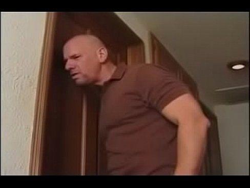 Fick meine tochter in der dusche, Freie nackte Big Ass Fotos