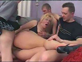 Sapphire reccomend Gang banged mothers